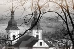 kostel10883_Fotor_Fotor