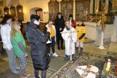 Misijní křížová cesta