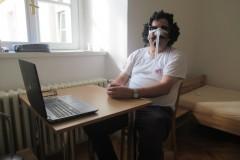 Archeolog-prof.-Tom-Digger-2