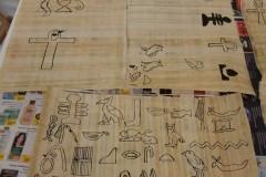 Hieroglyfy-a-papyrus-13