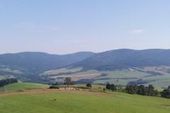 Masiv-Kralickeho-Snezniku