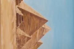 Pyramidy-v-Gize