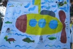 Vlajky-2